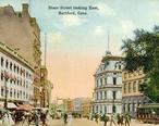State_Street_Looking_East__Hartford__CT.jpg