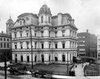 Hartfort_CT_Post_Office_and_Customhouse__1903.jpg