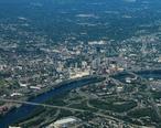 Hartford_Connecticut_Aerial__33020933466_.jpg