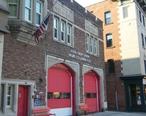 Engine_Co_1_Fire_Station_Hartford_CT.JPG