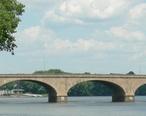 Bulkeley_Bridge__Hartford.jpg
