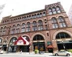 Cheney_Building__Hartford_CT_-_main_facade_composite.jpg
