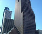 Bank_of_America_Center_Houston_1.jpg