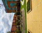 TSU_Campus.jpg