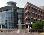 University_of_Houston-Downtown_Commerce_Building.jpg