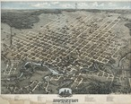 Old_map-Houston-1873.jpg