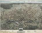 Old_map-Houston-1873.jpg