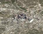 Houston_Texas_14Mar2018_SkySat.jpg
