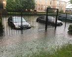 Hurricane-Tropical_Storm_Harvey_in_Houston_-_August_27_2017_AM__36032737983_.jpg