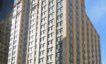 Neils-Esperson_Building_Houston_Texas.jpg