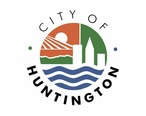City_flag_of_Huntington__WV.jpg