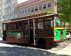 Huntington_Trolley.jpg