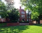 Marshall_University_Old_Main_Building.jpg