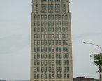 71jackson_tower.jpg