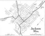 1919_map_Jackson__Mississippi_Automobile_Blue_Book.jpg