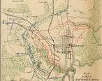 Jacksonsiege1863.jpg