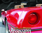 Corvette_Classic_Jackson_Convention_Center.jpg