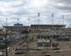 Mississippi_Veterans_Memorial_Stadium.jpg