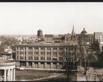 Jackson_Mississippi_Panorama_1910.jpg