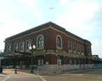 Amtrak_Jackson__MS_Station.jpg