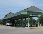 Janesville_station.jpg