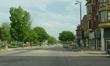 Downtown_Janesville.jpg