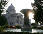 Missouri_state_capitol.jpg