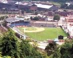 Point_Stadium__old_.jpg