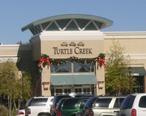 Mall_at_Turtle_Creek_Entrance.jpg
