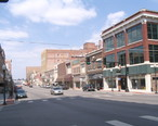 Joplin_Downtown_Historic_District.jpg