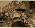 Knoxville-knitting-works-1910.jpg