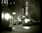 Tennessee_Theatre_2012.JPG