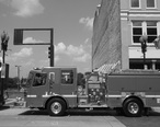 Knoxville_tn_fireengine1.jpg