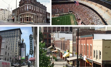 Knoxville_TN_montage.jpg