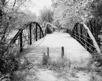 McGilvray_Road_Bridge_No._1__Van_Loon_Wildlife_Area__La_Crosse_vicinity__La_Crosse_County__Wisconsin_.jpg