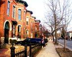 Lafayette_old_street.jpg