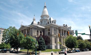 Tippecanoe_courthouse_7-2004.jpg