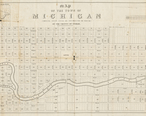 Map_of_the_town_of_Michigan_1847.jpg