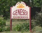 Lansing__Michigan_Genesee_Neighborhood_sign_1.jpg
