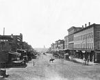 Massachusetts_Avenue__Lawrence__Kansas__38_miles_west_of_Missouri_River.__Boston_Public_Library___cropped_.jpg