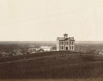 Overlooking_Lawerence_and_the_Kansas_River.__Boston_Public_Library___cropped_.jpg