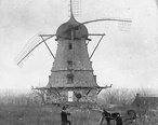Windmill__Lawrence__Kansas.jpg