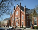 Plymouth_Church_LawrenceKS.JPG