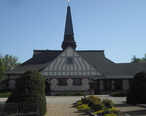 Lawrence_Visitors_Center.JPG