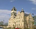 Douglas_county_kansas_courthouse.jpg