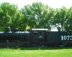 1073_Santa_Fe_Train.JPG