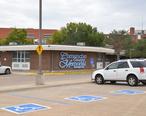 Comanche_County_Memorial_Hospital__Lawton__OK__US.jpg