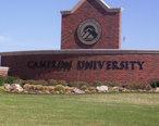 Cameron_university_sign.jpg