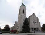 Holy_Family_Catholic_Church__Lewiston__Maine.jpg