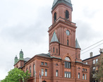 Lewiston_City_Hall__Maine.jpg